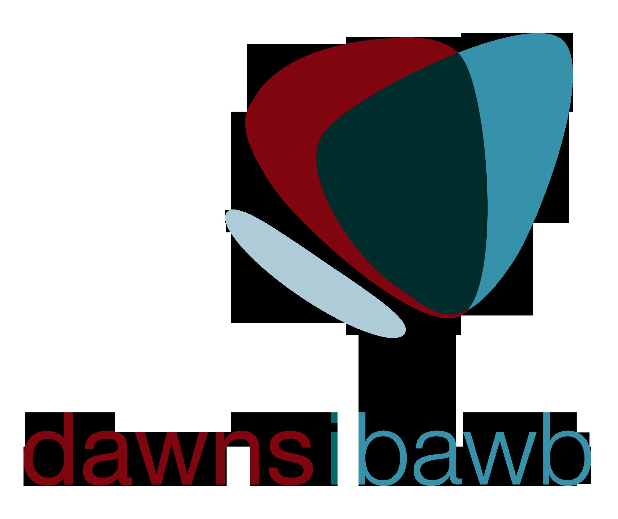 Dawns i Bawb