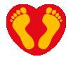 Children's Foot Health Register