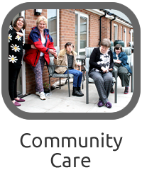 Langstone Community Care