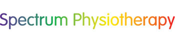 Spectrum Physiotherapy